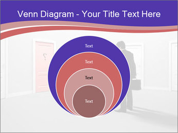0000073009 PowerPoint Template - Slide 34