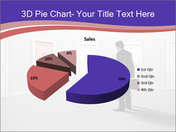 0000073009 PowerPoint Template - Slide 35