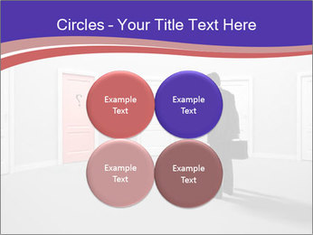 0000073009 PowerPoint Template - Slide 38