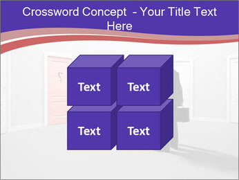 0000073009 PowerPoint Template - Slide 39