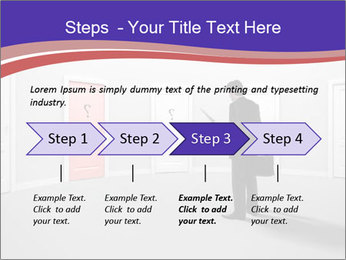 0000073009 PowerPoint Template - Slide 4