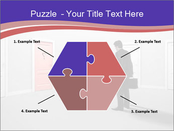 0000073009 PowerPoint Template - Slide 40