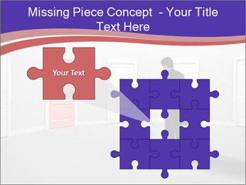 0000073009 PowerPoint Template - Slide 45