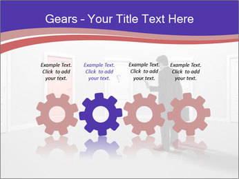 0000073009 PowerPoint Template - Slide 48