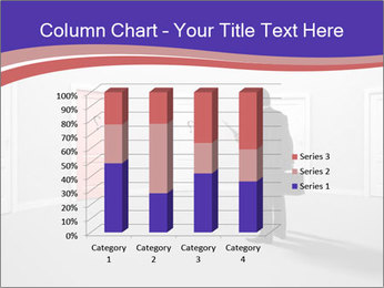 0000073009 PowerPoint Template - Slide 50