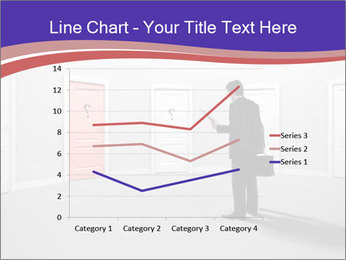 0000073009 PowerPoint Template - Slide 54