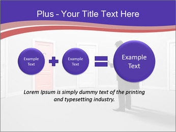 0000073009 PowerPoint Template - Slide 75