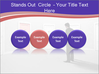 0000073009 PowerPoint Template - Slide 76
