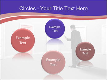 0000073009 PowerPoint Template - Slide 77