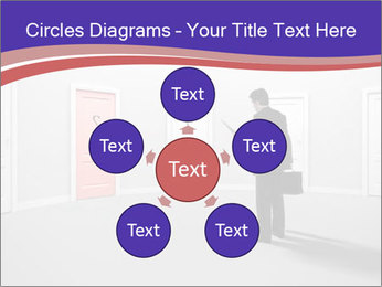 0000073009 PowerPoint Template - Slide 78