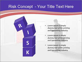 0000073009 PowerPoint Template - Slide 81