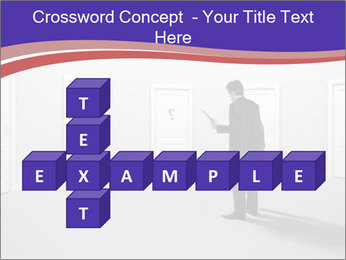 0000073009 PowerPoint Template - Slide 82
