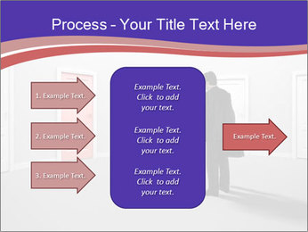 0000073009 PowerPoint Template - Slide 85