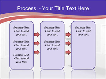 0000073009 PowerPoint Template - Slide 86