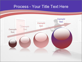 0000073009 PowerPoint Template - Slide 87
