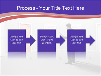 0000073009 PowerPoint Template - Slide 88