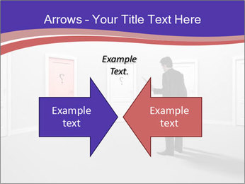 0000073009 PowerPoint Template - Slide 90