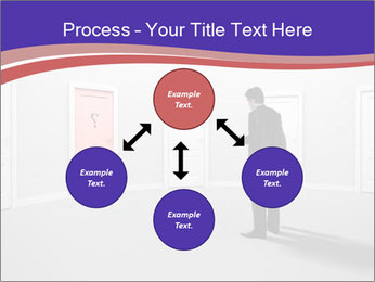 0000073009 PowerPoint Template - Slide 91