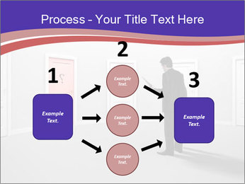 0000073009 PowerPoint Template - Slide 92
