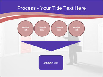 0000073009 PowerPoint Template - Slide 93