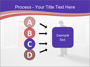 0000073009 PowerPoint Template - Slide 94
