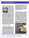 0000073009 Word Templates - Page 3