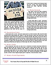 0000073009 Word Templates - Page 4