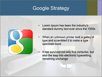 0000073010 PowerPoint Template - Slide 10