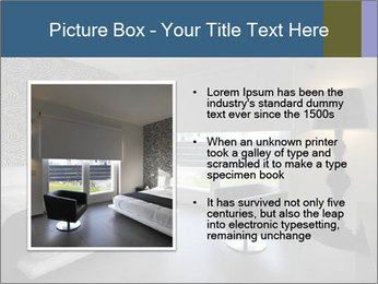 0000073010 PowerPoint Template - Slide 13