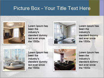 0000073010 PowerPoint Template - Slide 14