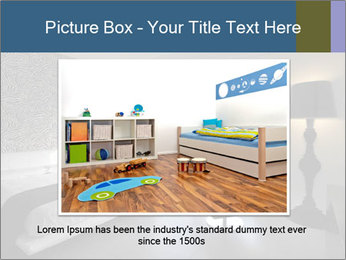 0000073010 PowerPoint Template - Slide 15