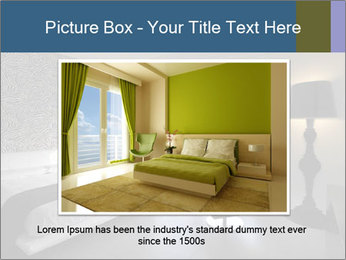 0000073010 PowerPoint Template - Slide 16