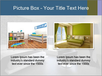 0000073010 PowerPoint Template - Slide 18