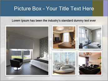 0000073010 PowerPoint Template - Slide 19