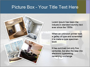 0000073010 PowerPoint Template - Slide 23