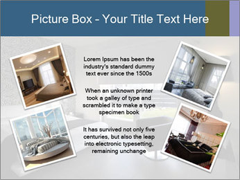 0000073010 PowerPoint Template - Slide 24