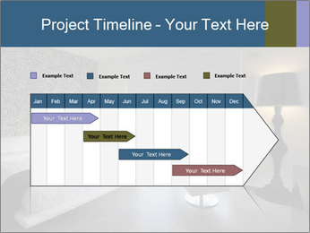 0000073010 PowerPoint Template - Slide 25
