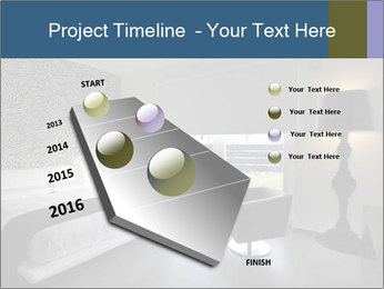 0000073010 PowerPoint Template - Slide 26