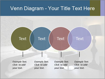 0000073010 PowerPoint Template - Slide 32