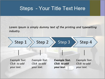 0000073010 PowerPoint Template - Slide 4