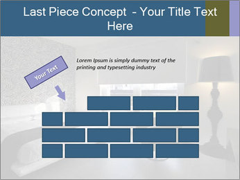 0000073010 PowerPoint Template - Slide 46