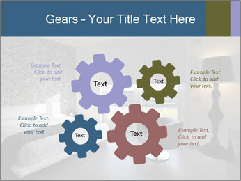 0000073010 PowerPoint Template - Slide 47