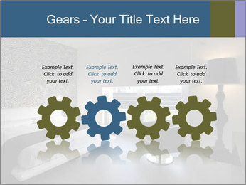 0000073010 PowerPoint Template - Slide 48