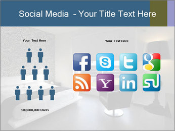 0000073010 PowerPoint Template - Slide 5