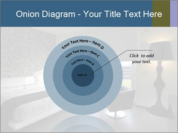 0000073010 PowerPoint Template - Slide 61