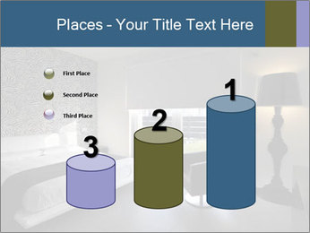 0000073010 PowerPoint Template - Slide 65