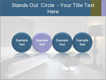 0000073010 PowerPoint Template - Slide 76