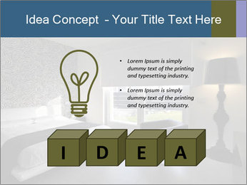 0000073010 PowerPoint Template - Slide 80