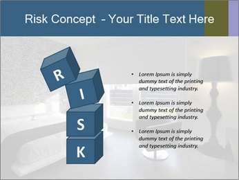 0000073010 PowerPoint Template - Slide 81