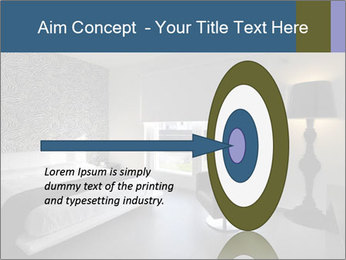 0000073010 PowerPoint Template - Slide 83